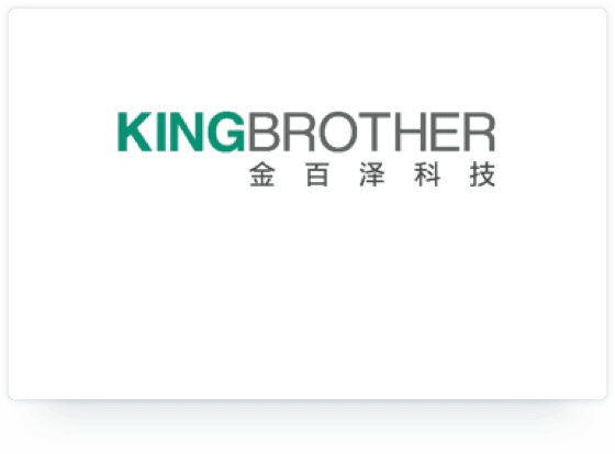 kingbrother